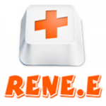 Rene.E Laboratory--Programmeur informatique de logiciel