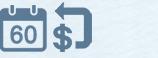 rene.e lab--garantie de remboursement