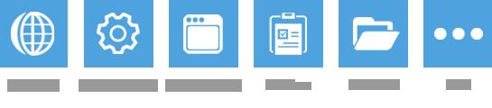 renee becca-sauvegarder de divers formats de fichiers