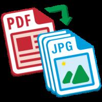 Convertir les fichiers gimp image en jpeg ou png × Après avoir cliqué sur