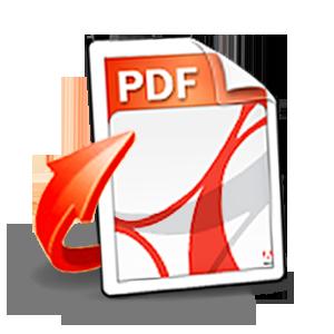 Convertisseur de PDF en ligne - Modifiez, faites pivoter et ...