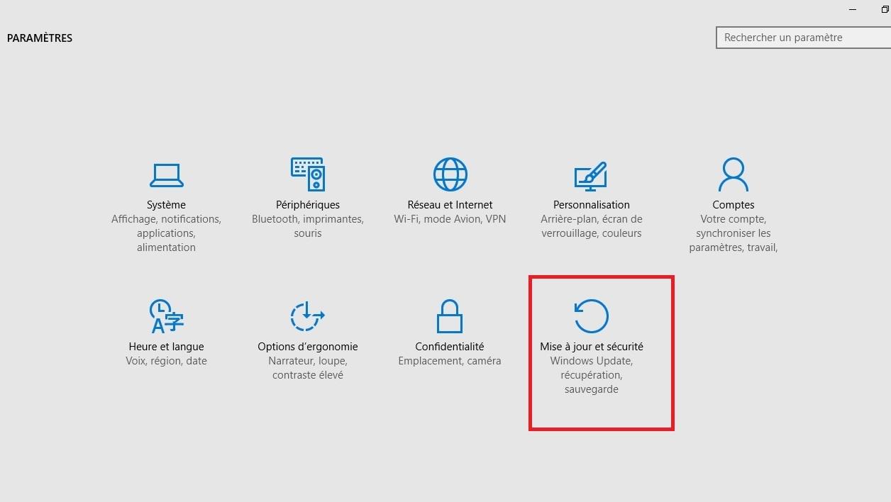Ce programme de réinitialisation de mot de passe fonctionne sous Windows 10, 8.1, 8, 7, Vista et XP, y compris le compte d'utilisateur local, le compte Sinon, il est fortement recommandé de ne pas supprimer le mot de passe Windows 10. Que devez-vous choisir ? Cela dépend des circonstances.