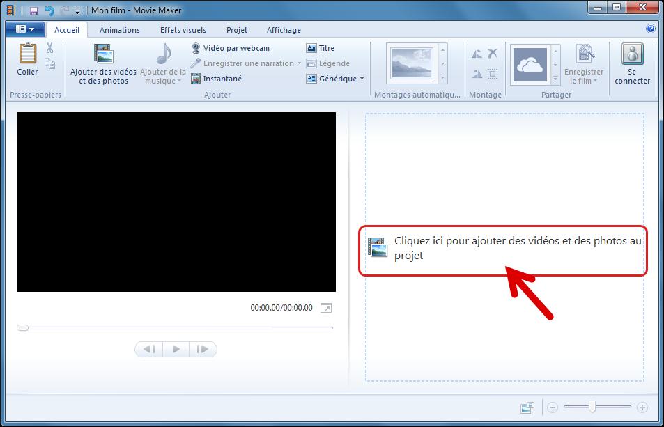 3 astuces pour couper une vid o qui simplifient votre vie renee video editor - Logiciel couper une video ...