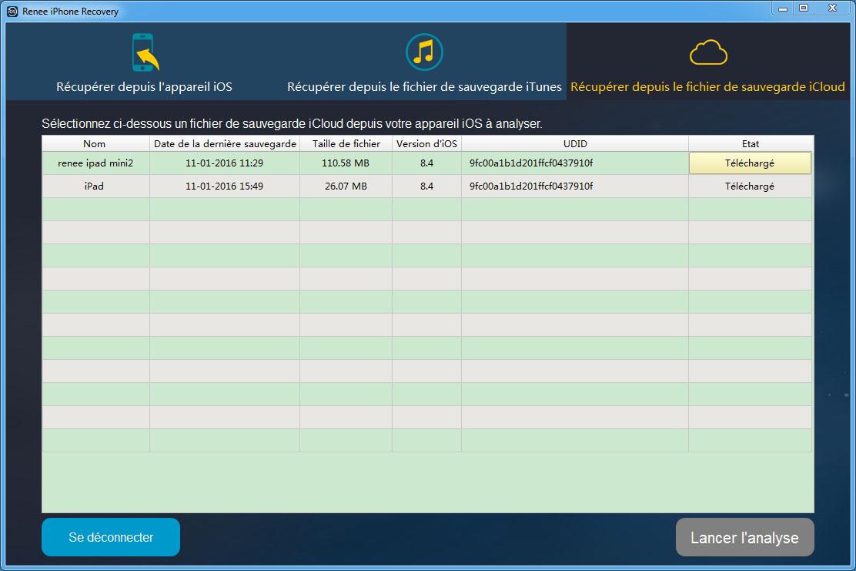 Aliexpress.com : Buy Wozniak WL Best for iphone 5 5s 6 6s