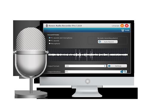 Tlcharger logiciel d enregistrement audio gratuit