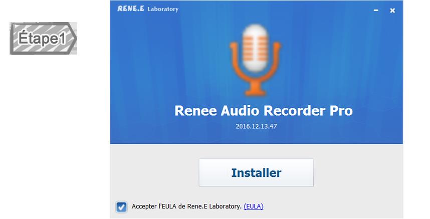 Livre audio érotique gratuit