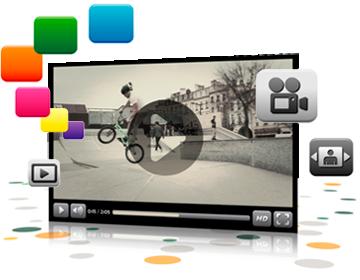 Windows Movie Maker 12 16.4.3528.0331 téléchargement gratuit. Obtenez une nouvelle version de Windows Movie Maker. Logiciel de montage vidéo simple gratuit Mise à jour Télécharger maintenant.