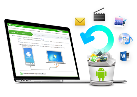 Jihosoft Eraser 31 Dec Comparer « Jihosoft Récupération de Données Android » avec jihosoff logiciels. TÉLÉCHARGER SIMTRACTOR 3.6 Cydia pourrait bientôt fermer: Nouveau système de téléphonie nouvelle génération qui travaille avec les réseaux IP en utilisant le protocole SIP.