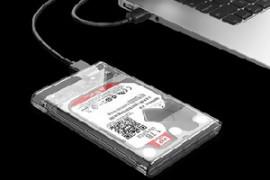 Comment choisir un boîtier disque dur pour le SSD ? - Renee Becca