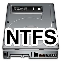 Système de fichiers NTFS - Renee Becca