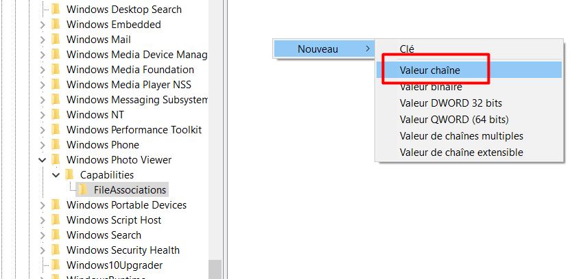 MEILLEURES Photo Viewer pour Windows 10 dans 2019