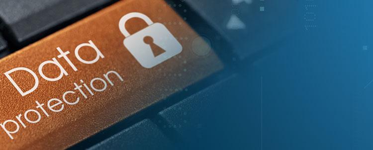 Assurer la sécurité des données informatiques de l'entreprise