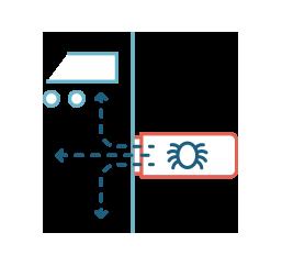 Installation des virus via la clé USB