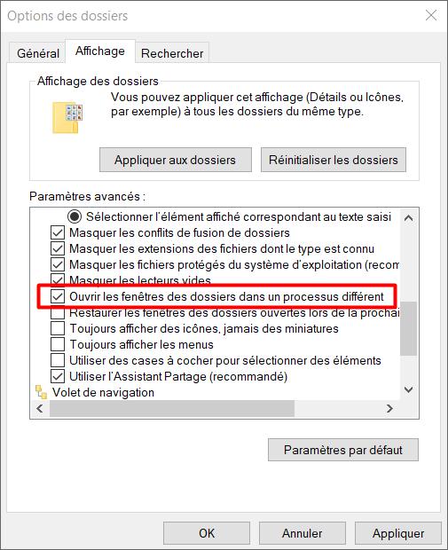 Téléchargement de Microsoft Security Essentials - …