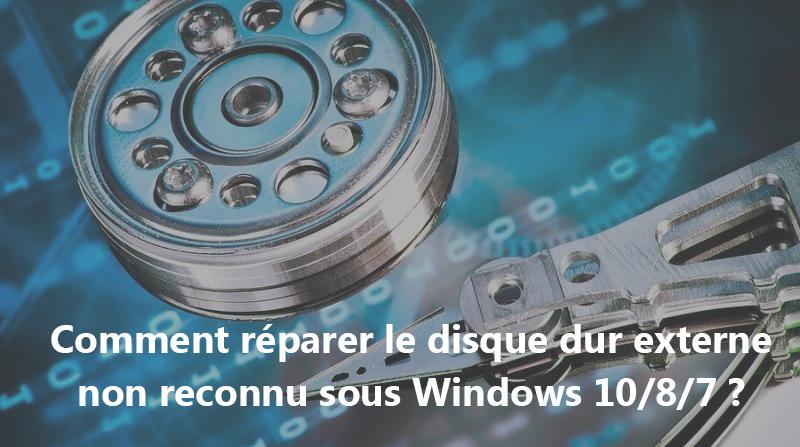 https://www.globalsecuritymag.fr/Ouvrir-et-reparer-un-disque-dur,20190822,90078.html