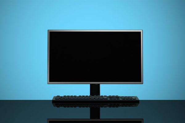 Comment résoudre lécran noir au démarrage windows 7 ? rene.e