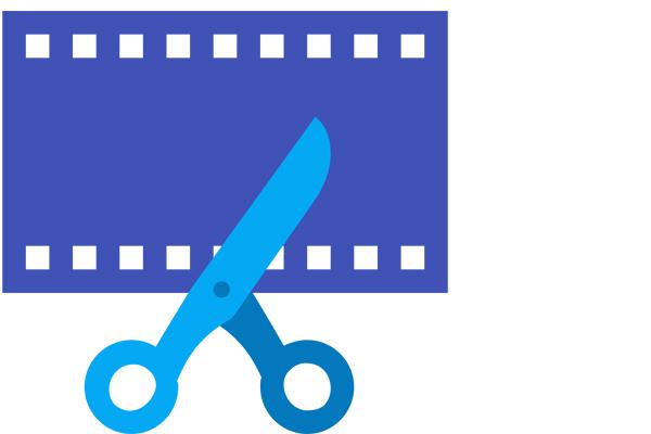 couper une vidéo