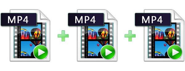 fusion mp4