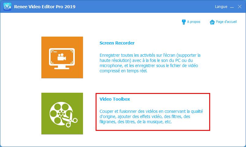Quelles Sont Les Différences Entre 4k 2k 1080p Et 720p