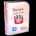 Renee Audio Tools box