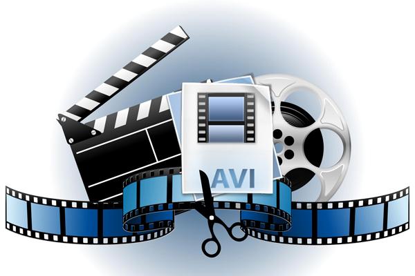 Comme la plupart des gens, vous aimez sans doute utiliser VLC comme lecteur multimédia, car ce lecteur gratuit peut lire différents formats audio & vidéo, ainsi ...