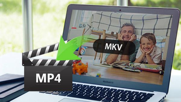 convertisseur mkv au format mp4