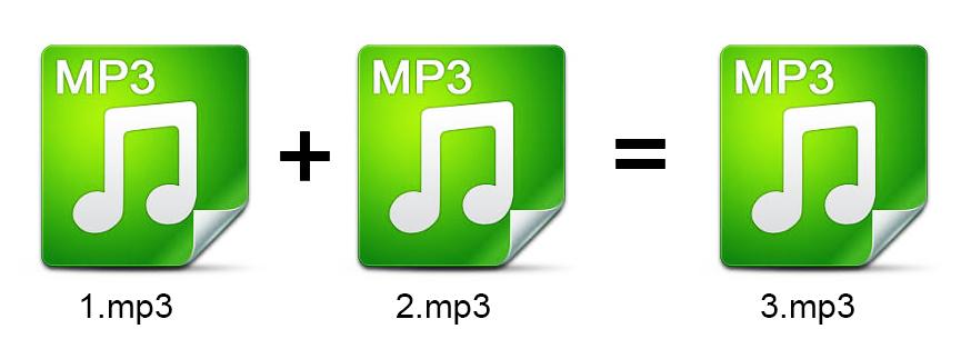 assembler mp3
