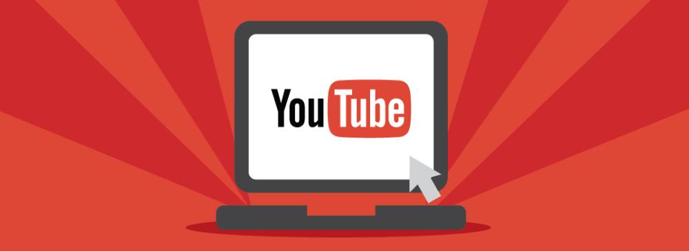 Télécharger la musique YouTube
