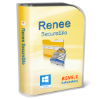 Renee Secure Silo Box