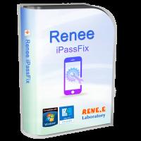 Renee iPassFix Box