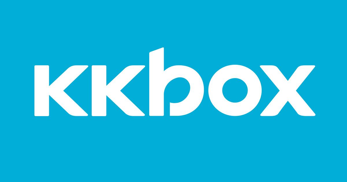 Lecteur KKBOX