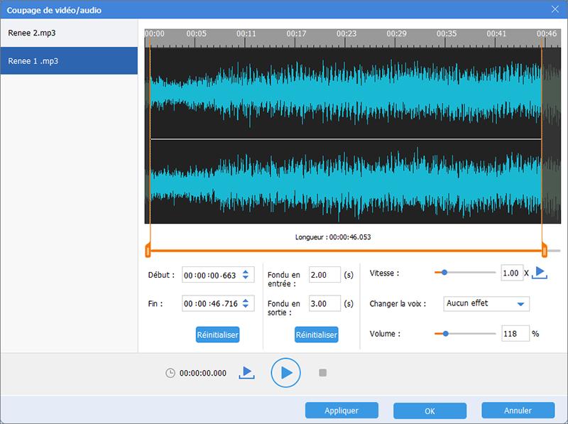savez-vous comment synchroniser la musique sur ipod avec itunes