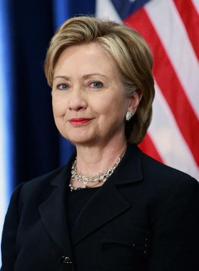 piratage du mail de Hillary
