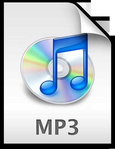 convertir fichier audio FLAC en MP3