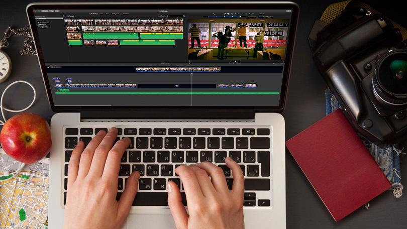 comment incruster une image ou une vidéo dans une vidéo