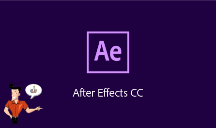 Alternative pour Adobe After Effects