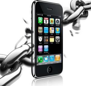 mettre un mot de passe sur la sauvegarde iPhone