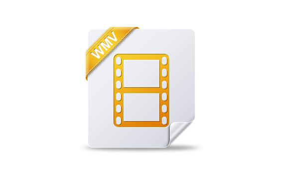 compresser une vidéo en WMV