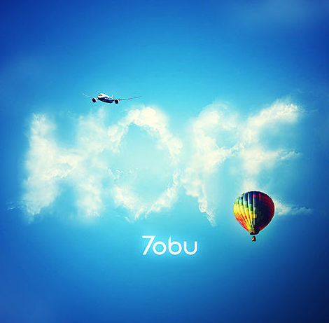 musique d'intro YouTube Tobu Hope