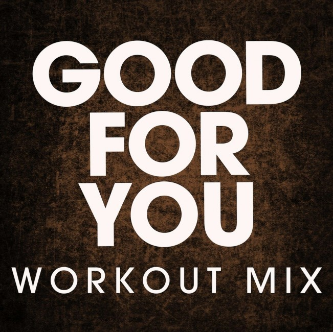 musique pour l'intro YouTube Good for you