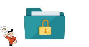 crypter le fichier ZIP