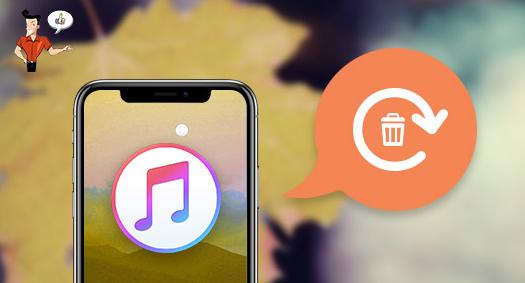 supprimer la sauvegarde iTunes de façon simple et efficace