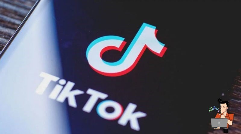 regarder les vidéos TikTok sur PC