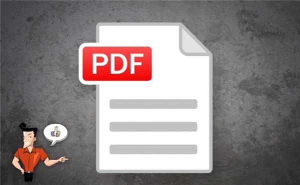 comment changer la couleur d'un fichier PDF