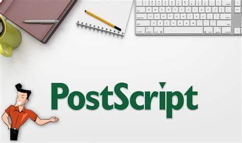 comment convertir un fichier PS en PDF