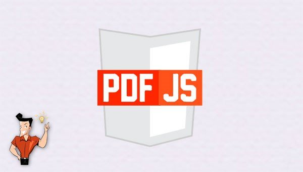 éditer un fichier PDF via Chrome PDF Viewer online