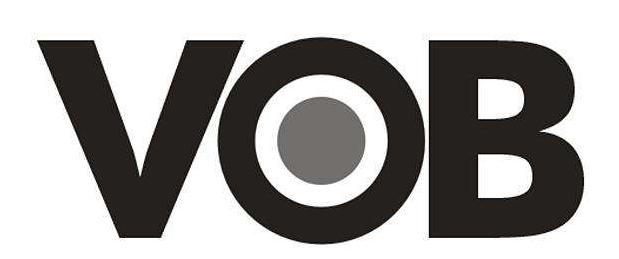 présentation sur le fichier VOB