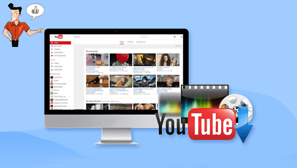 télécharger toutes les vidéos d'une chaîne YouTube