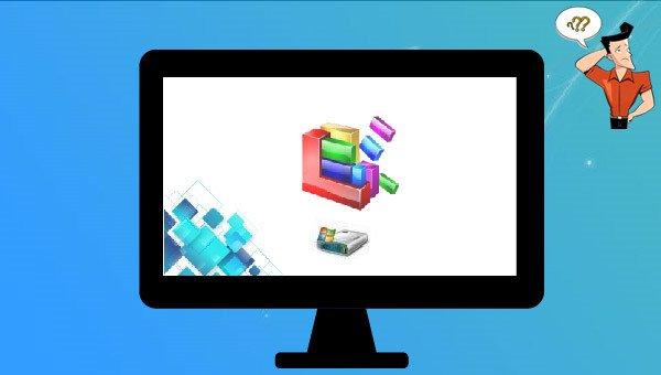 défragmenter un disque sous Windows 7
