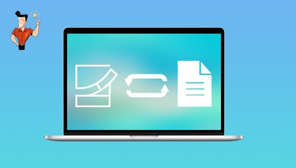 récupérer les fichiers d'un disque dur formaté sur Mac